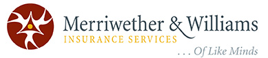 Merriwether & Williams Insurance Services