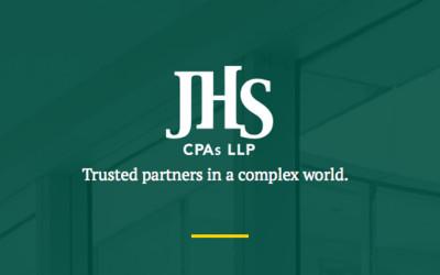 Making It Count: Spotlight on Jones, Henle, & Schunk, Strategic Accounting Advisors