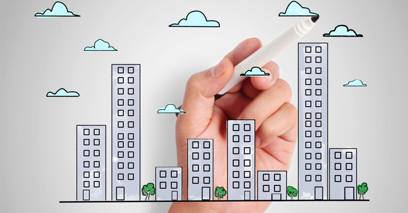 Living the Dream: Spotlight on Cornerstone Concilium, Engineering and Management Consultants