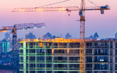 Want to Grow Your Business? Contractor Development Services Aims to Help