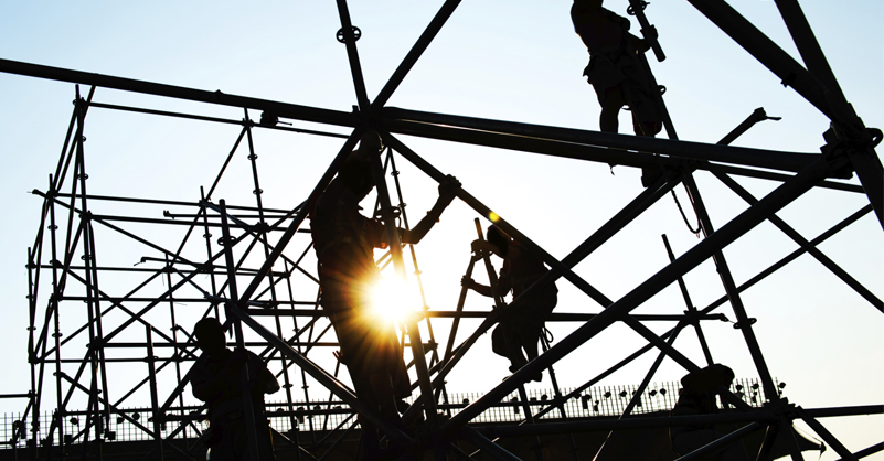 Smart, Safe, Successful – Why Contractor Safety is Good for Business